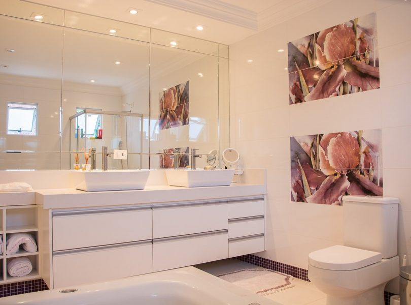 Bathroom Interior Decoration Service In Kolkata Bathroom Decorators Designers In Khardah